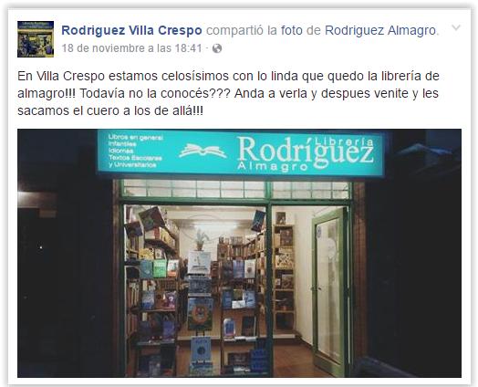 rodriguez-fb